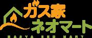 兵庫県芦屋市 ノーリツ 給湯器 取替交換工事の施工実例 | 給湯器・コンロなどの販売、取付工事は【ガス家ネオマート】
